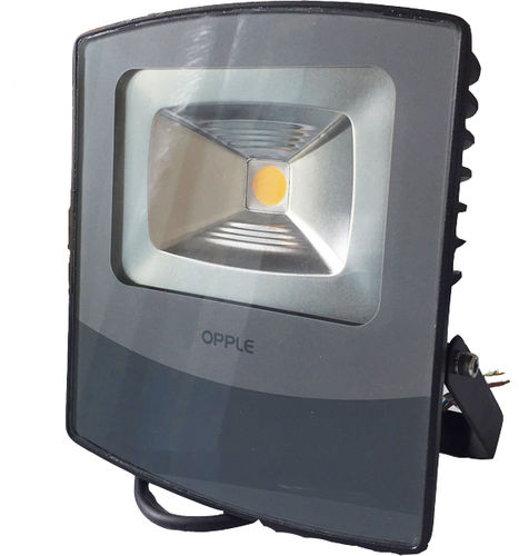 OPPLE LED Scheinwerfer Re250 140054491